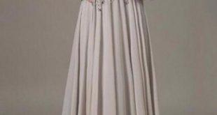 صور صور فساتين موديلات , اروع صور الفساتين في العالم