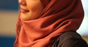 صور صور بنات مسلمات , اروع صور للبنات المحجبات
