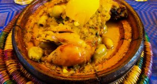 اشهى الاطباق المغربية , اشهر واشهى الاطباق فى المطبخ المغربى