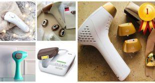 صورة افضل جهاز ليزر لازالة الشعر منزلي , افضل جهاز ليزر منزلى لازالة الشعر