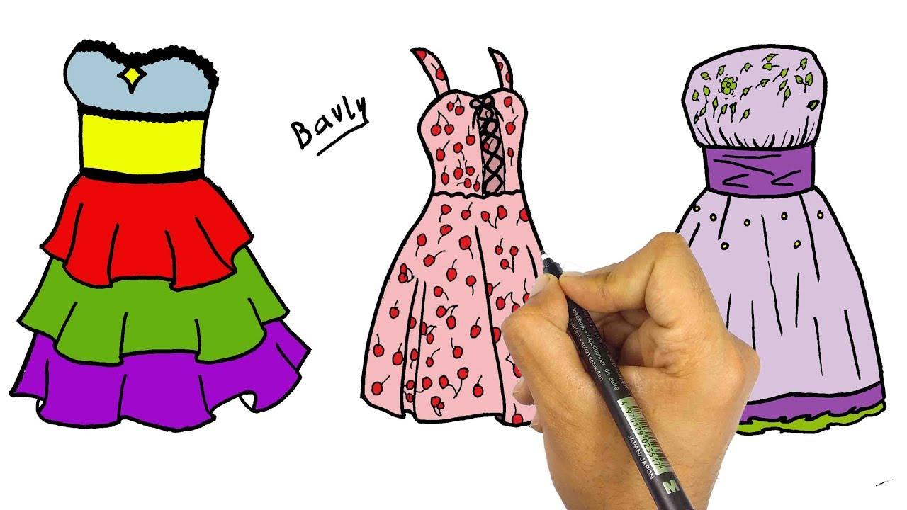 صورة رسوم اطفال جميلة , احلى رسومات اطفال