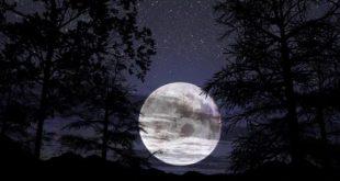 صورة ما هو الثلث الاخير من الليل , اعرف الثلث الاخير من الليل