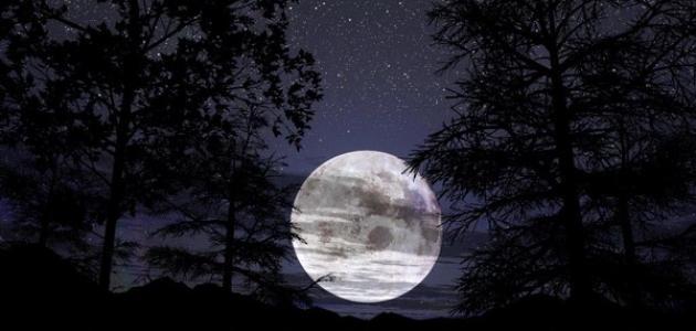 صور ما هو الثلث الاخير من الليل , اعرف الثلث الاخير من الليل