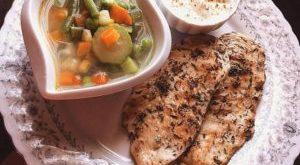 صور موسوعة اكلات دايت بالصور , اتفرج على اكلات الدايت بتشهي