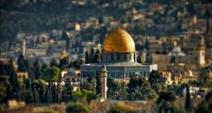 صورة موضوع عن فلسطين , موضوع تعبير للطلاب عن دولة فلسطين