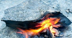 صور ما هو النفط , تعرف على ما هو النفط الصخري