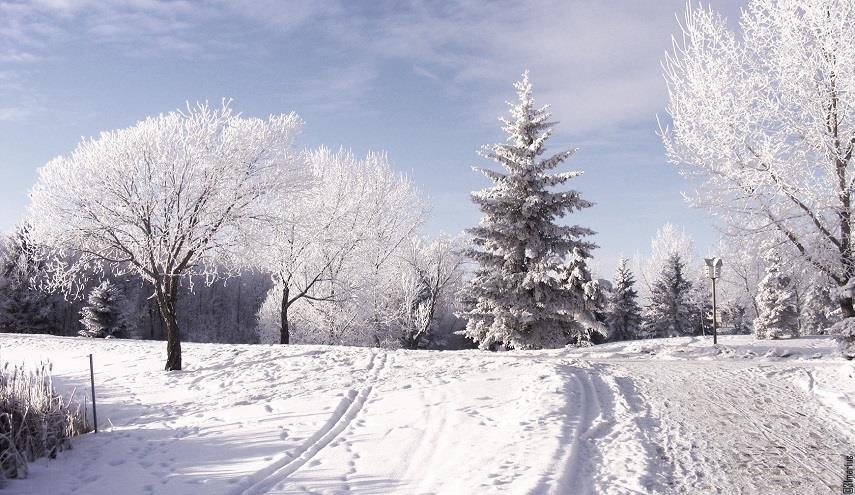 صور متى ينتهي البرد , ما هو موعد انتهاء فصل الشتاء