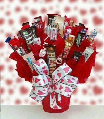صور احسن هدية للحبيبة , اكثر من فكرة لاعطاء هدية للحبيبة