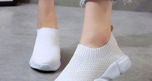 صور احذية 2019 رياضية , صور موديلات احذية رجالي ونسائي رياضية