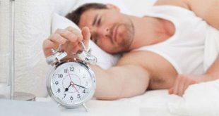 صور افضل وقت للنوم , افضل وقت للنوم لصحة الجسم والعقل