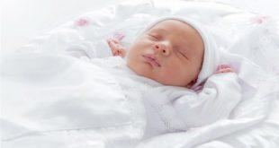 صورة حلمت اني الد , افضل التفسيرات للولادة في الحلم
