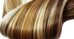 تطويل الشعر في يوم واحد فقط , خلطة سحرية لتطويل الشعر بيوم