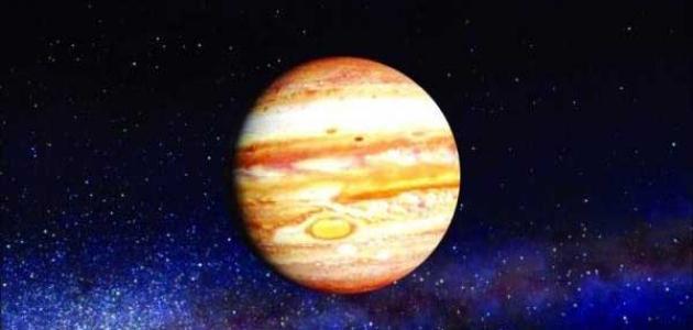 صور اكبر كوكب في مجموعتنا الشمسية , معلومات عن المشتري