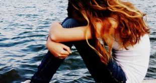 صور صور جميلات على البحر , اجمل بنات حلوة علي البلاج