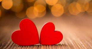 صور رمزيات قلوب روعه , خلفيات حب رومانسية