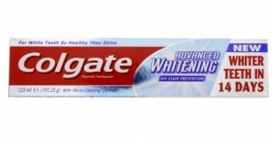 صور فوائد معجون الاسنان colgate , افضل منظفات للاسنان
