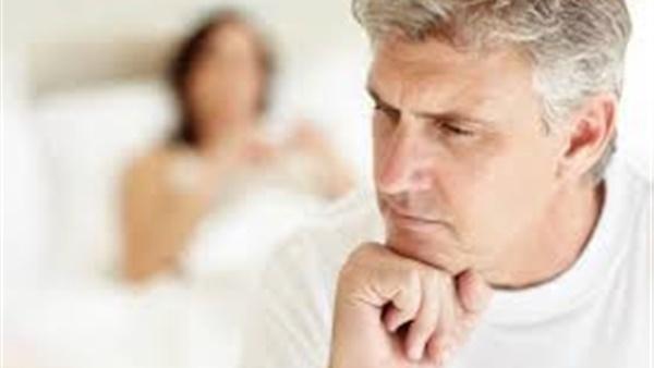 صور زوجي ضعيف جنسيا , حلول طبية لعلاج ضعف الانتصاب