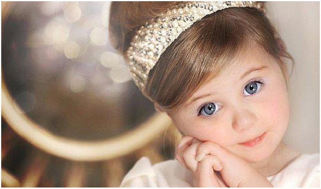 صور صور بنوتات صغيرة , اجمل صور اطفال ينات