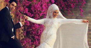 صور صور رومنسيه حيل , اجمل عبارات حب ورومانسية