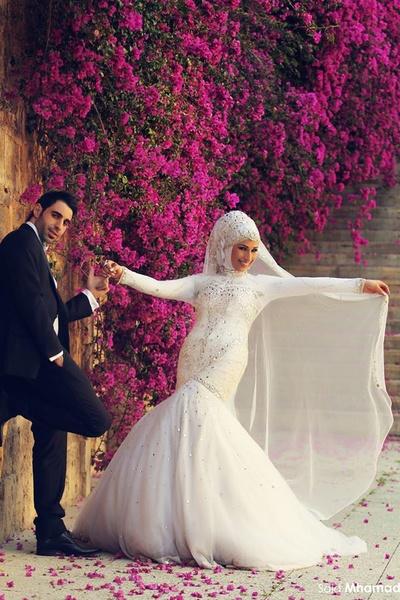 صورة صور رومنسيه حيل , اجمل عبارات حب ورومانسية