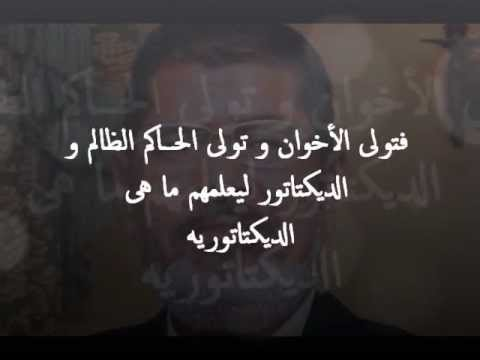صورة شعر للحبيب الغائب , كلمات شوق وحب للحبيب الغائب 1163 5