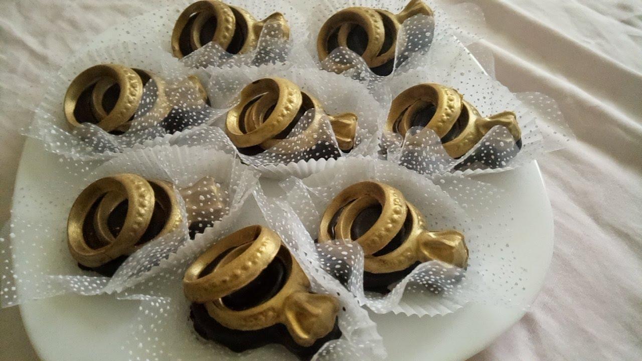 صور حلويات ام اماني للاعراس , طريقة عمل حلويات ام امانى