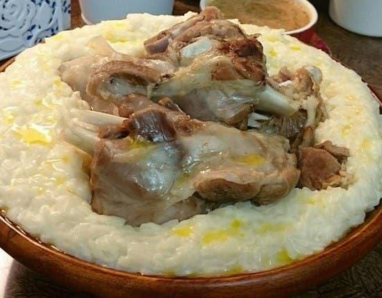 صور اكلات سعودية شعبية , اشهر الاكلات السعودية الشعبية