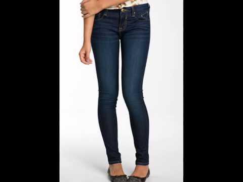 صورة بناطيل جينز للبنات , احدث موديلات بنطايل جينز للبنات