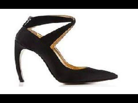 صورة الحلم بالحذاء للمتزوجة , تفسير رؤية الحذاء فى المنام للمتزوجة