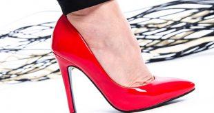 صور الحلم بالحذاء للمتزوجة , تفسير رؤية الحذاء فى المنام للمتزوجة