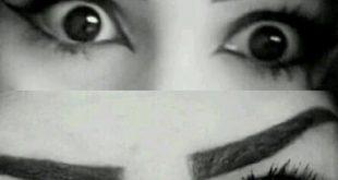 صور صور اجمل عيون سود , اجمل صفات وصور عيون سوداء