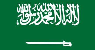 صور بحث عن المملكة العربية السعودية , مقال عن السعودية