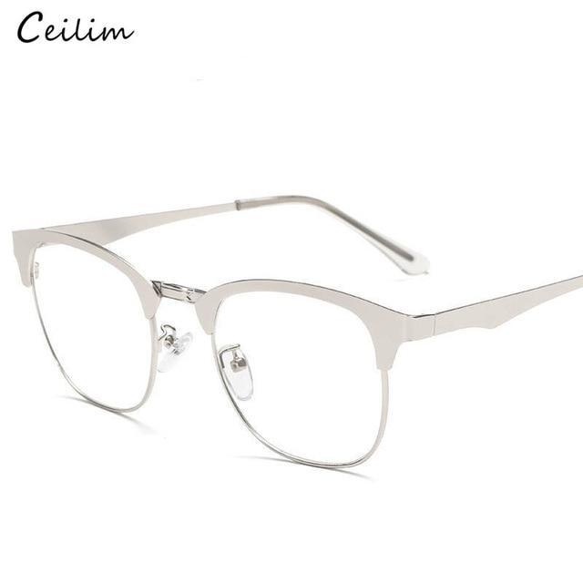 صور اخر صيحات موضة النظارات الطبية , احدث موديلات النظارات الطبية