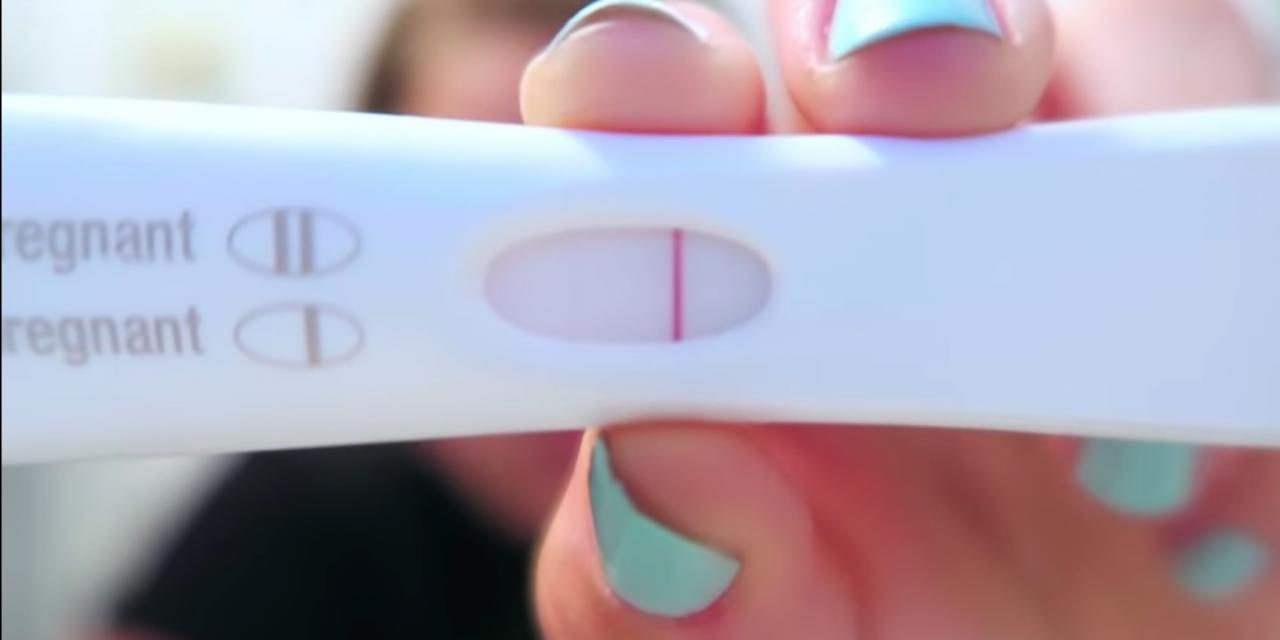 صور هل يحصل حمل قبل الدوره , نسبة حدوث الحمل قبل الدورة