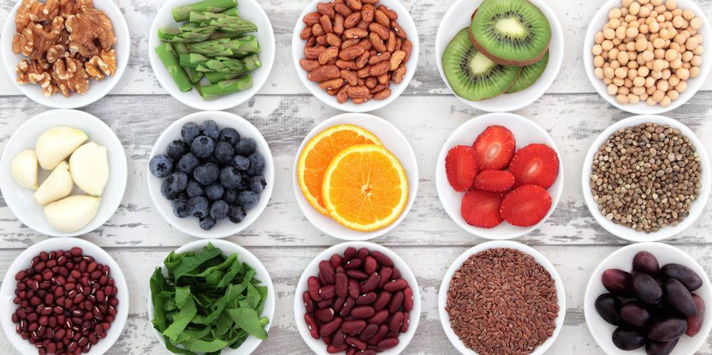 صور اطعمة غنية بالاستروجين , ما هى الاطعمة التى تحتوى على الاستروجين