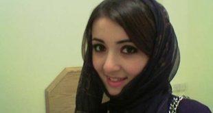 صور اجمل فتاه سعوديه , جمال الفتاه السعودية