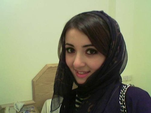 صورة اجمل فتاه سعوديه , جمال الفتاه السعودية