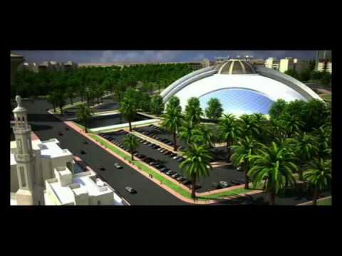 صورة معلومات عن السعودية , معلومات عامة عن السعودية 1393 1
