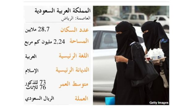 صورة معلومات عن السعودية , معلومات عامة عن السعودية 1393 4