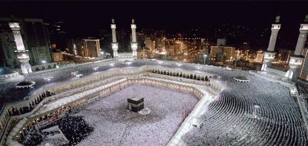 صورة معلومات عن السعودية , معلومات عامة عن السعودية 1393 6