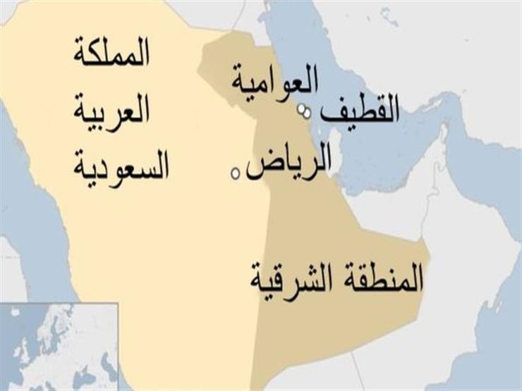 صورة معلومات عن السعودية , معلومات عامة عن السعودية 1393 7