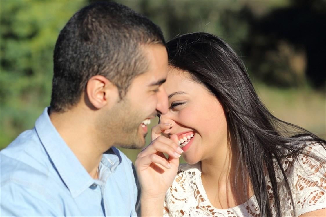 صورة اجمل الصور الحب والرومانسية , احلى صور الخب والغرام والرومانسية