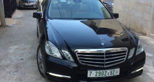 صور صور سيارة سوناتا , مميزات وعيوب هونداى سوناتا هايبرد