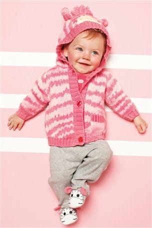 صور صور ملابس اطفال شتوي , احدث ملابس اطفال شتوى متنوعة