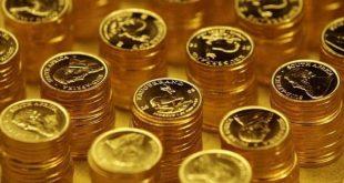 صور كم سعر الجنيه الذهب , اسعار الذهب فى السوق المالى