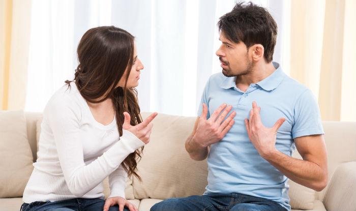 صورة اسباب عدم الرغبة بالجماع عند النساء , اسباب انخفاض الرغبة الجنسية عند النساء