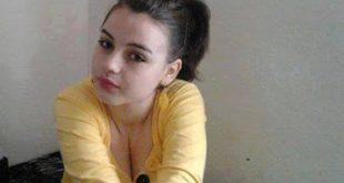 صور بنات جزائريات على الفيس بوك , اجمل بنات جزائريات على الفيس بوك