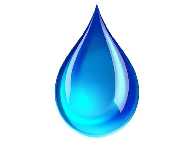 صورة كم يحتاج الجسم من الماء حسب الوزن , احسب كم يحتاج جسمك للمياه