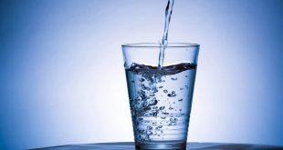صور كم يحتاج الجسم من الماء حسب الوزن , احسب كم يحتاج جسمك للمياه