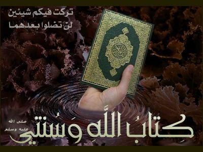 صورة صور اسلامية نادرة , العتق في اندر صور اسلامية 247 1